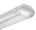 Linda Transparent LED